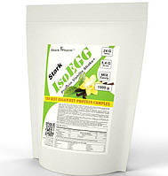 Протеїн Iso EGG Shake Stark Pharm 1 кг (альбумін)