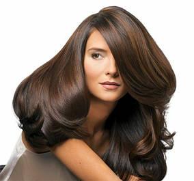 Косметика для волосся