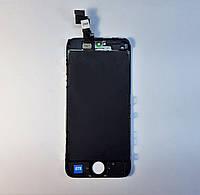 Дисплейный  модуль    iPhone  5c   (оригинал)