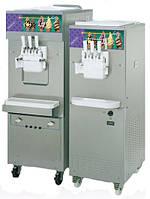 Фризер для морозива Softy 503/P S Promag