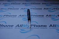 Отвертка для мобильного телефона шлицевая (плоская)
