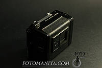 Заднік Bronica ETR 220 Film back , фото 1