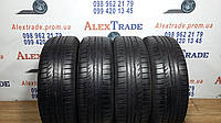 Шины бу 185 60 r15 Dunlop SP Sport 01