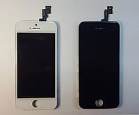 Дисплейный  модуль    iPhone  5SE   (оригинал)