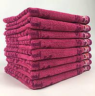 Махровое полотенце Поэма 40x70