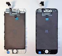 Дисплейный  модуль    iPhone 6    (оригинал)