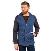 Шукаєш недорогі чоловічі куртки? - Тоді заходь
