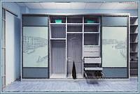Добро пожаловать на сайт компании «Алька Мебель»!