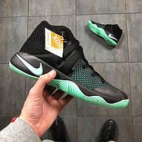 Кроссовки баскетбольные Nike Kyrie 3 Hot Punch replica AAA