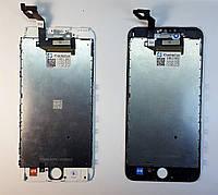 Дисплейный  модуль    iPhone 6S plus   (оригинал)