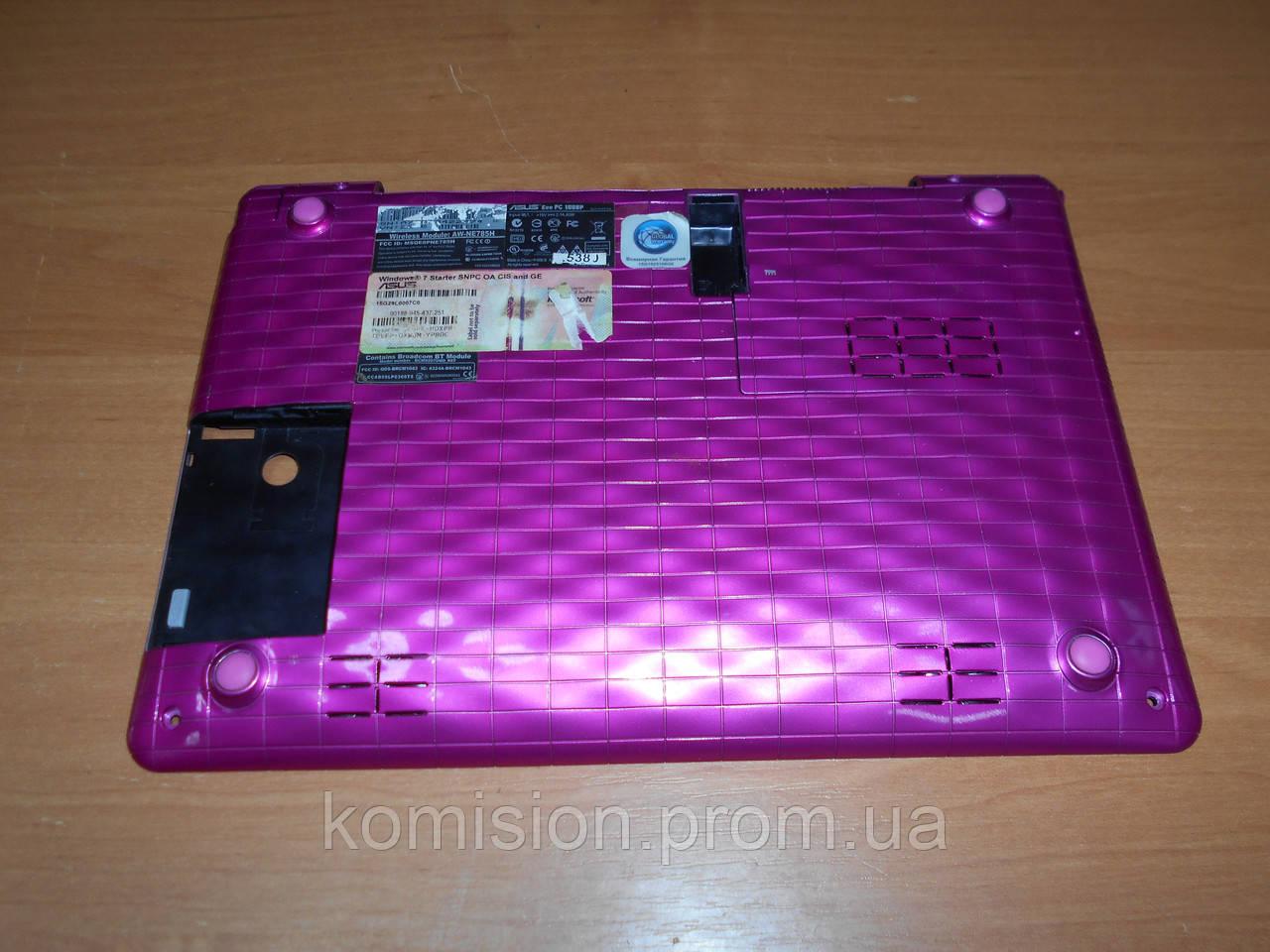 """Нетбук ASUS Eee PC 1008P 10"""" (на запчасти)"""