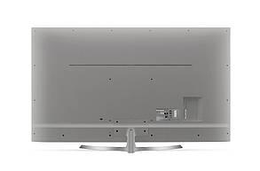 Телевизор LG49SJ810V, фото 3