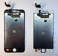 Дисплейный  модуль    iPhone 6S    (оригинал)