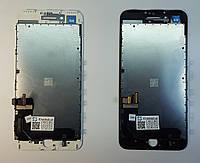 Дисплейный  модуль    iPhone 7plus    (оригинал)