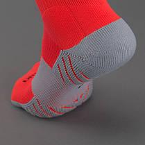 Гетры Nike MatchFit OTC-TEAM SX5730-671 (Оригинал), фото 2