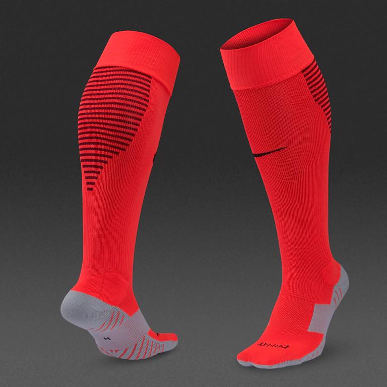 Гетры Nike MatchFit OTC-TEAM SX5730-671 (Оригинал)
