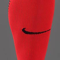 Гетры Nike MatchFit OTC-TEAM SX5730-671 (Оригинал), фото 3