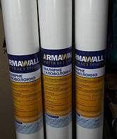 Стеклохолст ARMAVALL40, 20 м