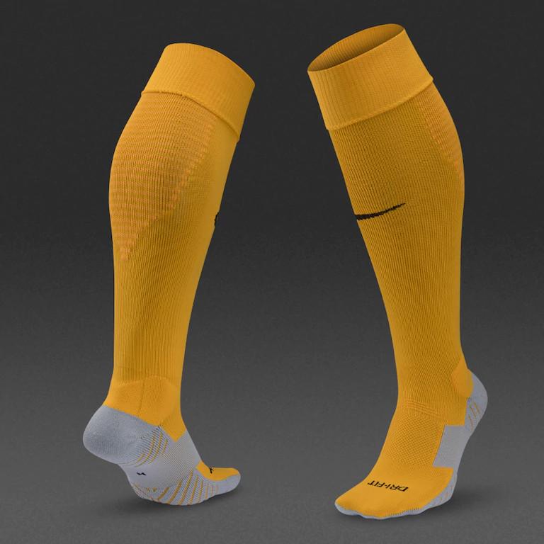 Гетры Nike MatchFit OTC-TEAM SX5730-739 (Оригинал)