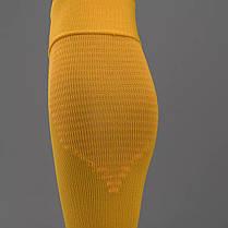Гетры Nike MatchFit OTC-TEAM SX5730-739 (Оригинал), фото 3