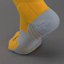 Гетры Nike MatchFit OTC-TEAM SX5730-739 (Оригинал), фото 2