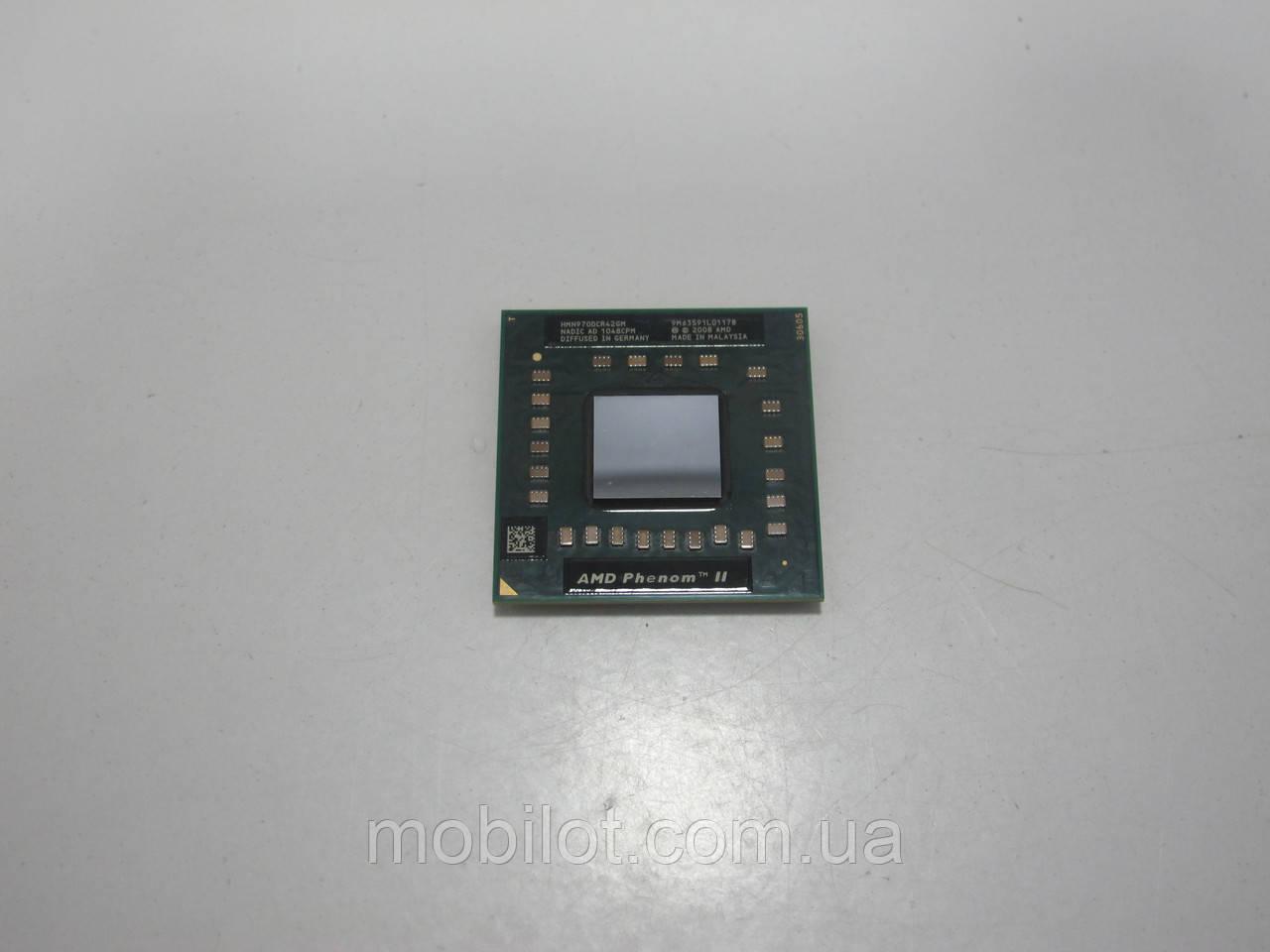 Процессор AMD Phenom II X4 N97 (NZ-5504)