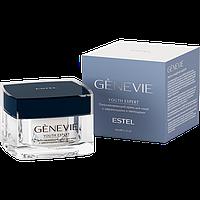 Крем для кожи лица GENEVIE YOUTH EXPERT, 50 мл.