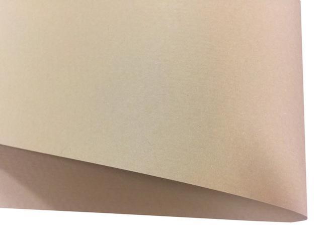 Дизайнерский картон