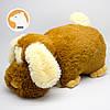 Подушка-игрушка Собачка, фото 3