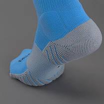 Гетры Nike MatchFit OTC-TEAM SX5730-412 (Оригинал), фото 2