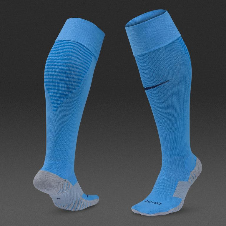Гетры Nike MatchFit OTC-TEAM SX5730-412 (Оригинал)