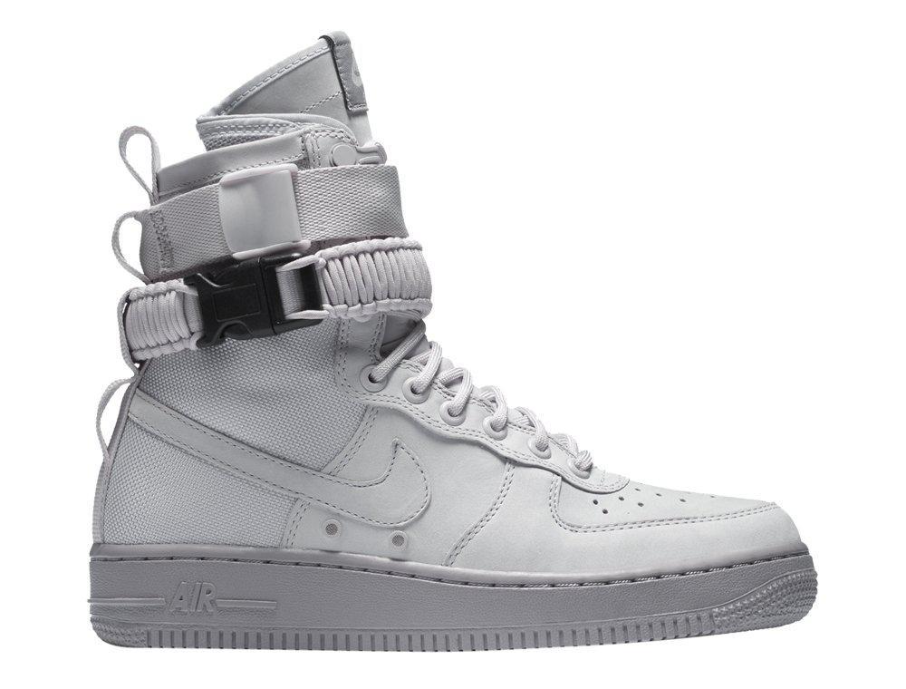 719b9925ffa481 Оригинальные женские кроссовки Nike SF Air Force 1 - All-Original Только  оригинальные товары в