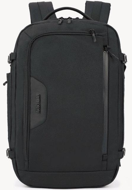 Мужской рюкзак Arctic Hunter (B183)