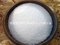Стеарин (стеариновая кислота)
