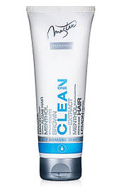 Spa Master Professional - CLEAN LINE