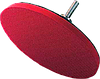 Диск універсальний 125 мм М14 (10 мм)