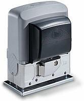 CAME BK-1800 автоматика для откатных ворот весом до 1800 кг