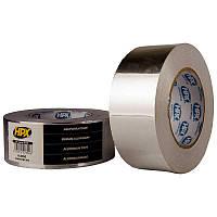 Высокотемпературная алюминиевая лента 40 микрон НРХ 50 мм х 50 м