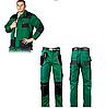 Рабочий комплект FORMEN(CBS) : брюки и куртка