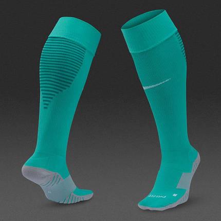 Гетры Nike MatchFit OTC-TEAM SX5730-317 (Оригинал), фото 2
