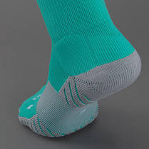 Гетры Nike MatchFit OTC-TEAM SX5730-317 (Оригинал), фото 3