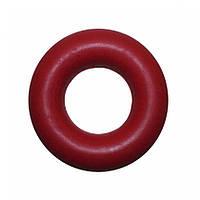 Эспандер кистевой гладкий резина, 40 кг