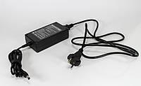 Адаптер 12V 5A + кабель  разъём 5.5*2.5mm    100