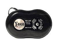 Радиоприемник RX-144BT ( Bluetooth/USB/microSD/MP3/FM/AM/SW1-2/)