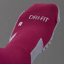Гетры Nike MatchFit OTC-TEAM SX5730-570 (Оригинал), фото 2