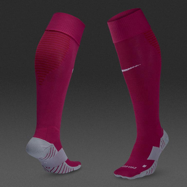 Гетры Nike MatchFit OTC-TEAM SX5730-570 (Оригинал)