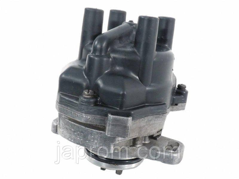 Распределитель (Трамблер) зажигания Nissan Almera N15 221002N300 GA14\16 7конт.