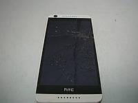Смартфон HTC D626ph (OPM1100) на запчасти.