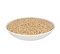 Рис бурый нешлифованный 1 кг