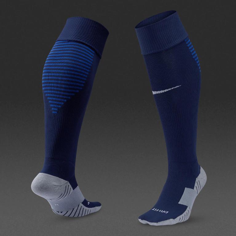 Гетры Nike MatchFit OTC-TEAM SX5730-410 (Оригинал)